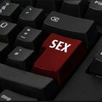 rencontre-sexuelle-passagere.jpg