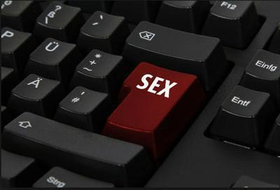 rencontre sexuelle passagere
