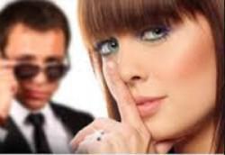 vie adultere confidentielle